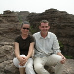 Steve_and_Charlie_at_Domes_of_Fabedougou