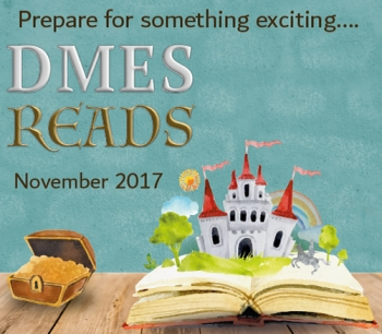 DMES Reads